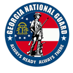 Link to GA Army National Guard