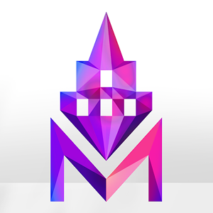Maker's Empire logo