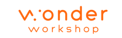 wonder workshop logo