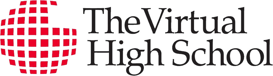 VHS Collaborative logo