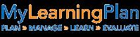 Oasys/MyLearningPlan logo
