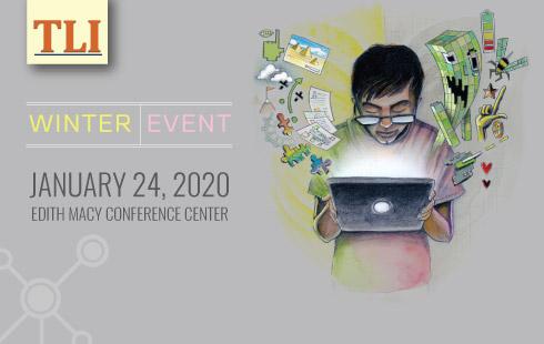 TLI Winter Event 2020