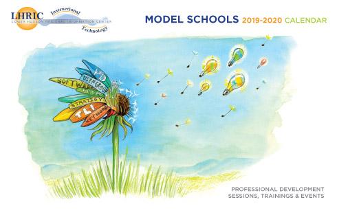 Model Schools 2019-2020 Calendar