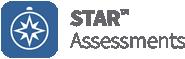Renaissance Star Assessments logo