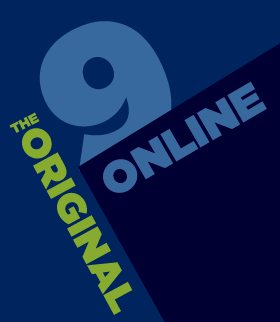 The Original 9 Online