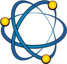 link to Science Curriculum page