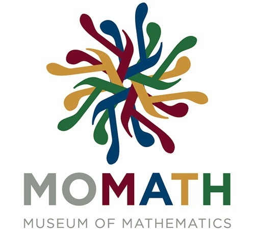 Museum of Math