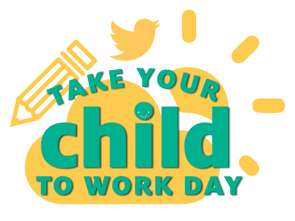 take you child to work day