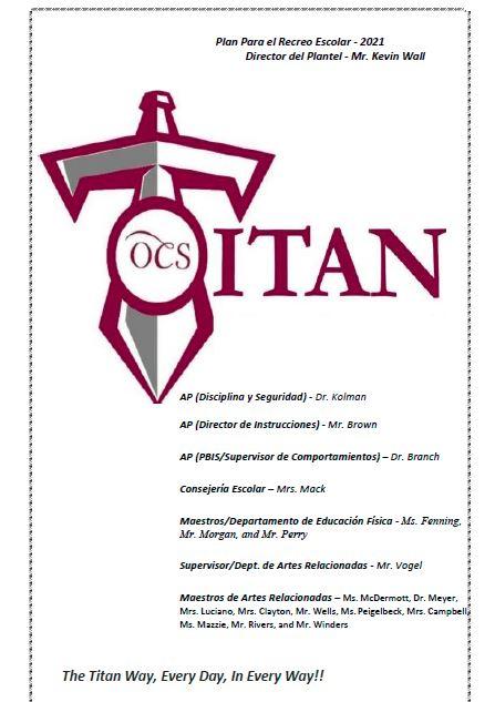 SFT Spanish version