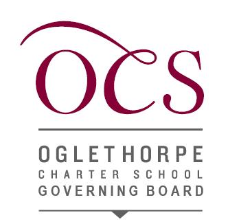 Governing Board Logo