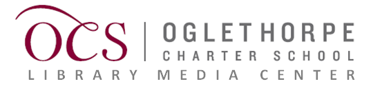 OCS LMC logo