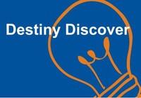 Destiny Discover 2
