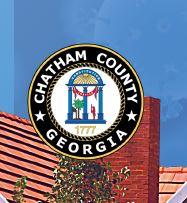 Chatham Co logo