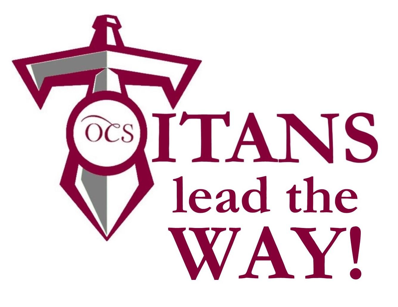 Titans Lead the Way