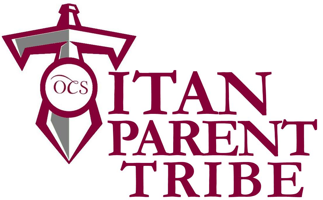 Titan Parent Tribe