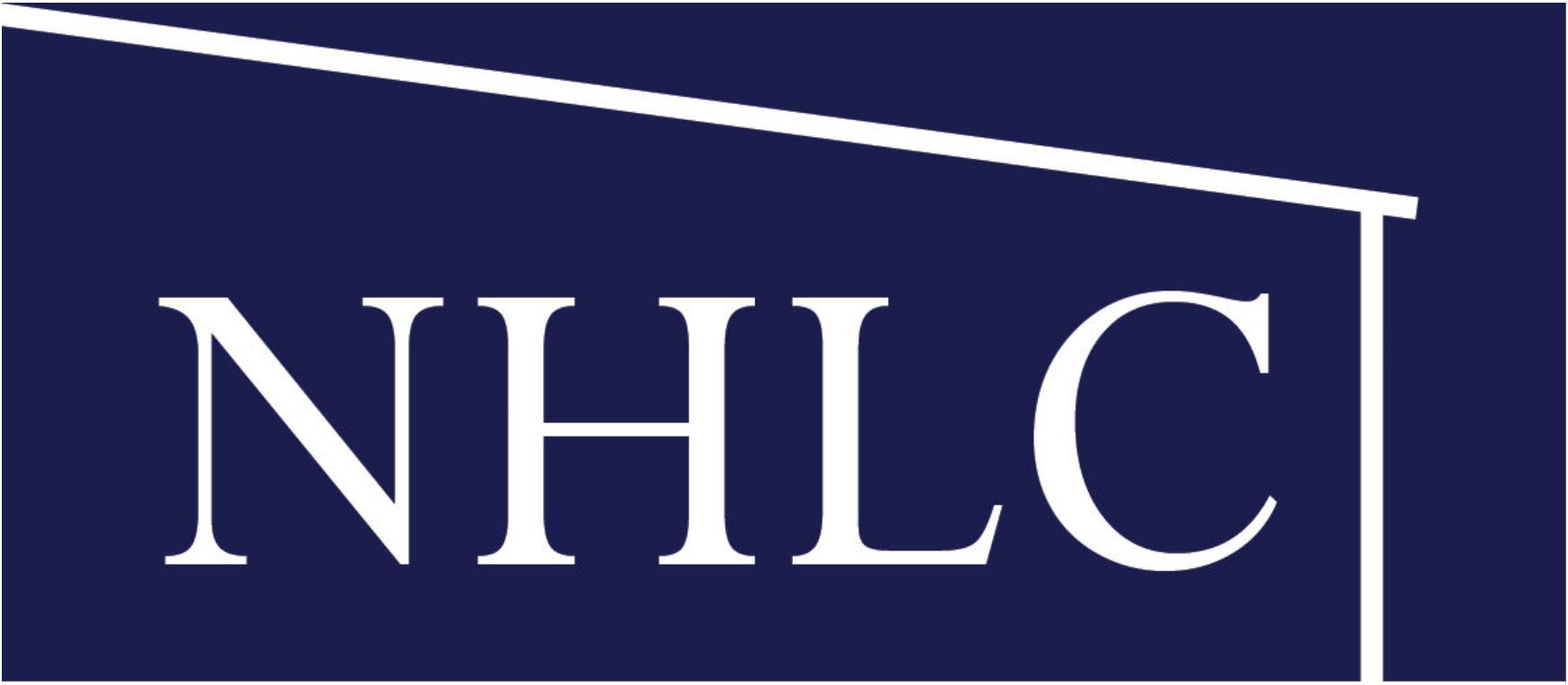 nhlc logo