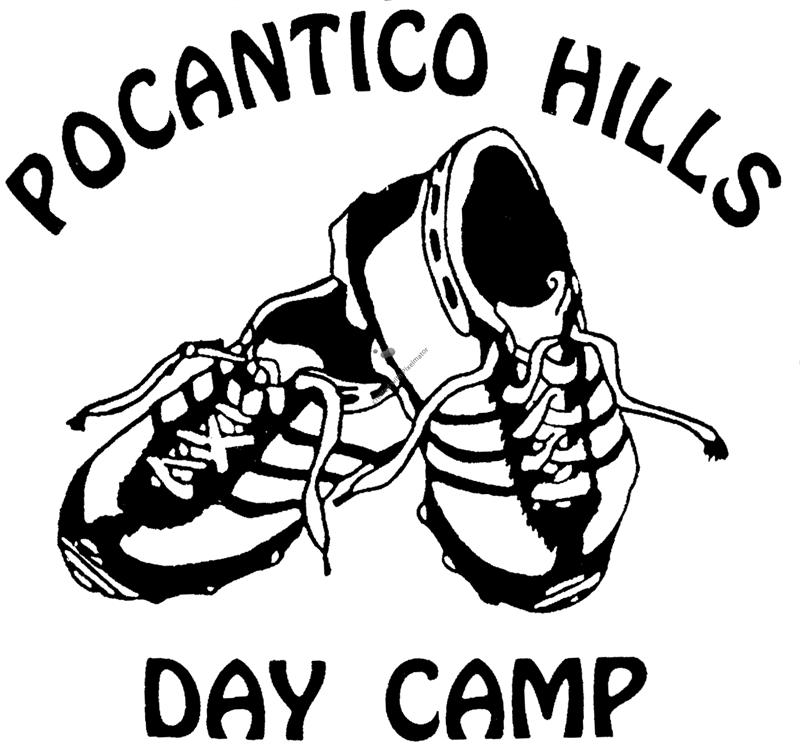 x 115 - During Camp x 704 - Off Season Email:  summercamp@pocanticohills.org