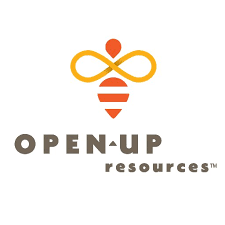 OpenUp Resources