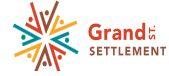 Grand Street Settlement Logo