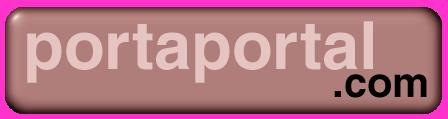 website link logo for Portalportal.com