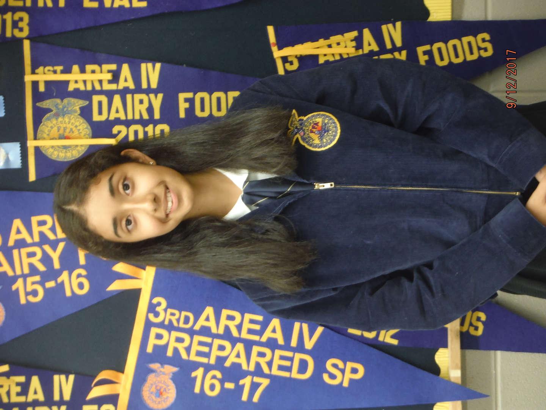 Reporter- Jessica Galicia