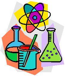 science graphics