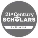 21st Century Scholars of Indiana