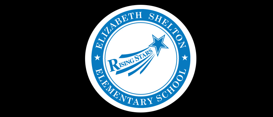 Elizabeth Shelton School, home of the rising stars!