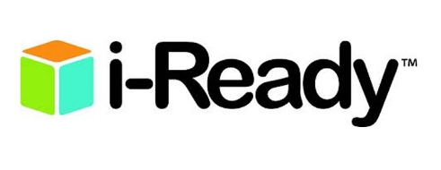 Open the i-Ready website in another window