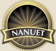Nanuet School District Logo