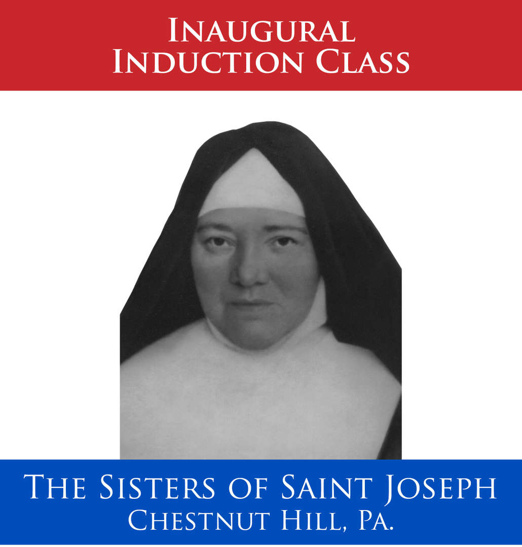 Sisters of Saint Joseph, Chestnut Hill, Pa.