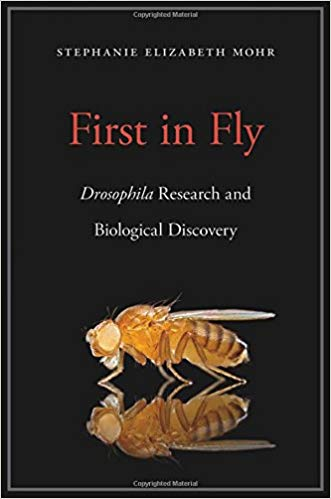 A single species of fly, Drosophila melanogaster, has been the subject of scientific research for more than one hundred years. Why does this tiny insect merit such intense scrutiny?  Drosophila's importance as a research organism began with its short life cycle, ability to reproduce in large numbers, and easy-to-see mutant phenotypes. Over time, laboratory investigation revealed surprising similarities between flies and other animals at the level of genes, gene networks, cell interactions, physiology, immunity, and behavior. Like humans, flies learn and remember, fight microbial infection, and slow down as they age. Scientists use Drosophila to investigate complex biological activities in a simple but intact living system. Fly research provides answers to some of the most challenging questions in biology and biomedicine, including how cells transmit signals and form ordered structures, how we can interpret the wealth of human genome data now available, and how we can develop effective treatments for cancer, diabetes, and neurodegenerative diseases.