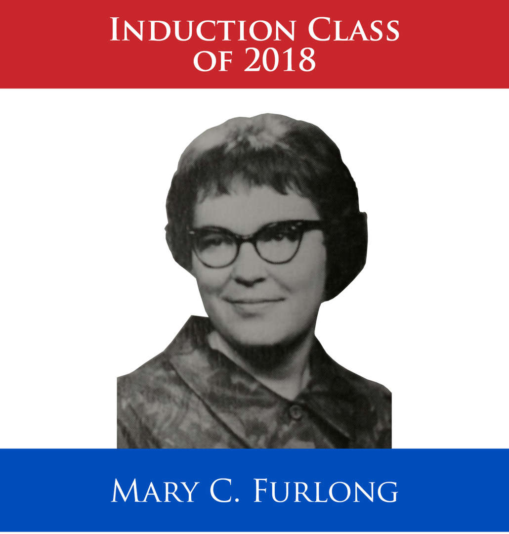 Mary C. Furlong