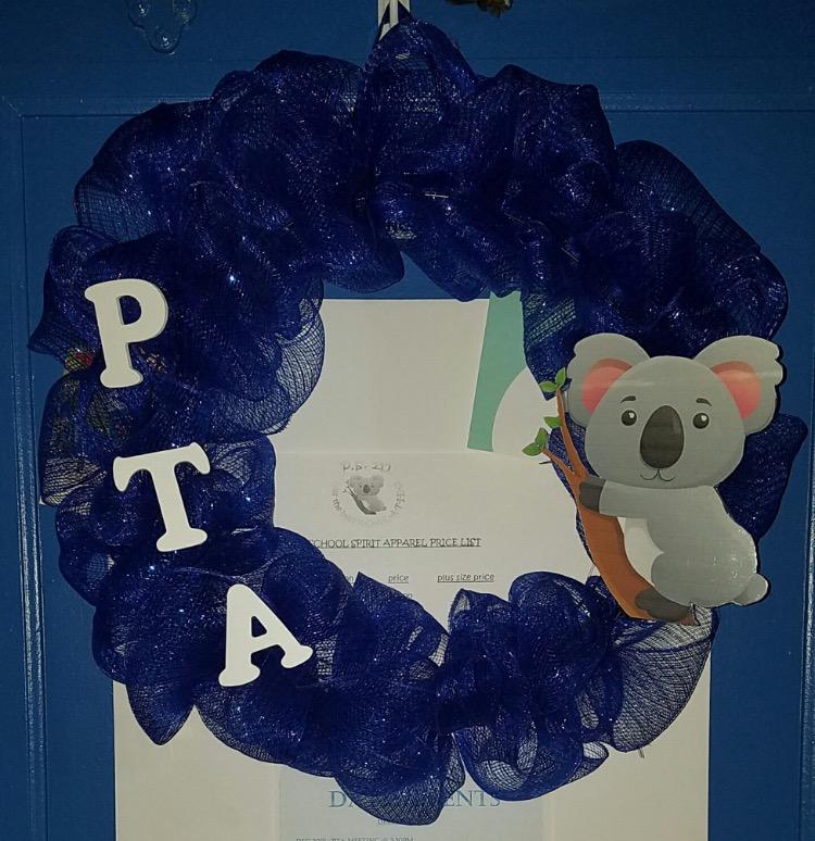 PTA Room