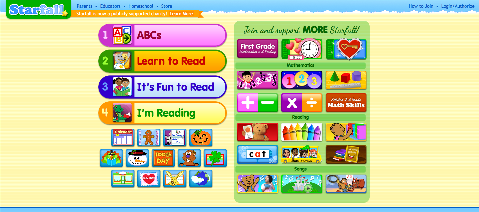 Phonics and Early Reading Practice