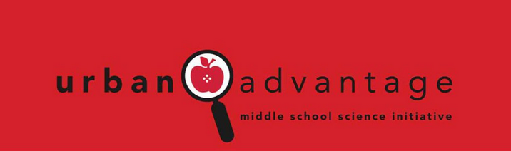 Urban Advantage Middle School Science Initiative