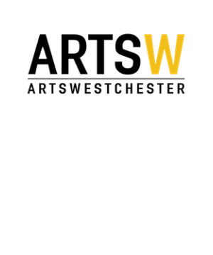 Arts Westchester Virtual Happenings