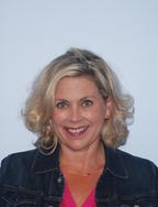 Elizabeth Gereghty