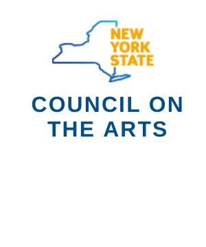 NYS Arts: Virtual Events for All Ages