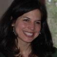 Marjorie Schiff
