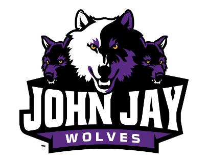 the primary logo