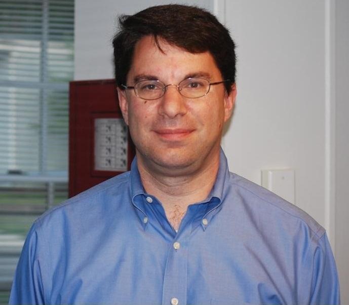 Scott Posner