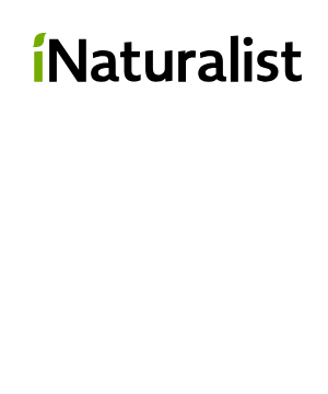 a community for naturalists