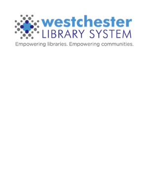 Westchester Libraries : Listen, Read and Watch