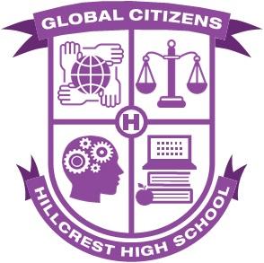 Global Citizens Logo