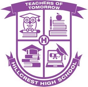 Teaches of Tomorrow Logo