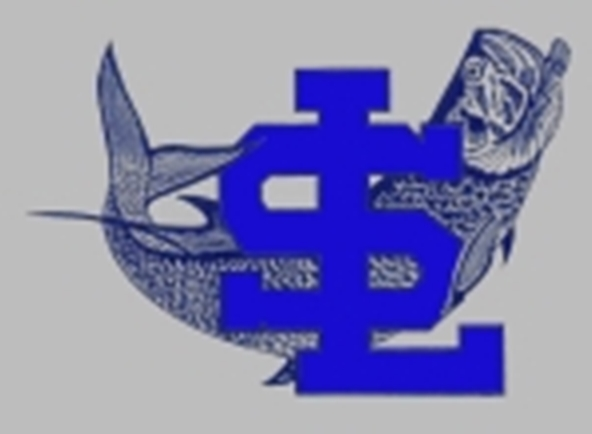 SLHS Logo