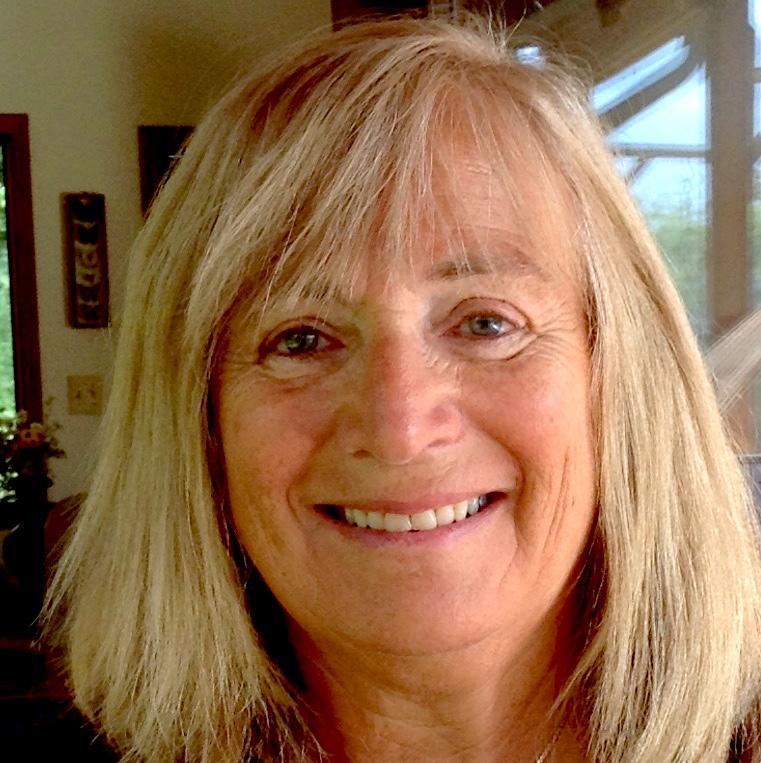 Alison Telsey