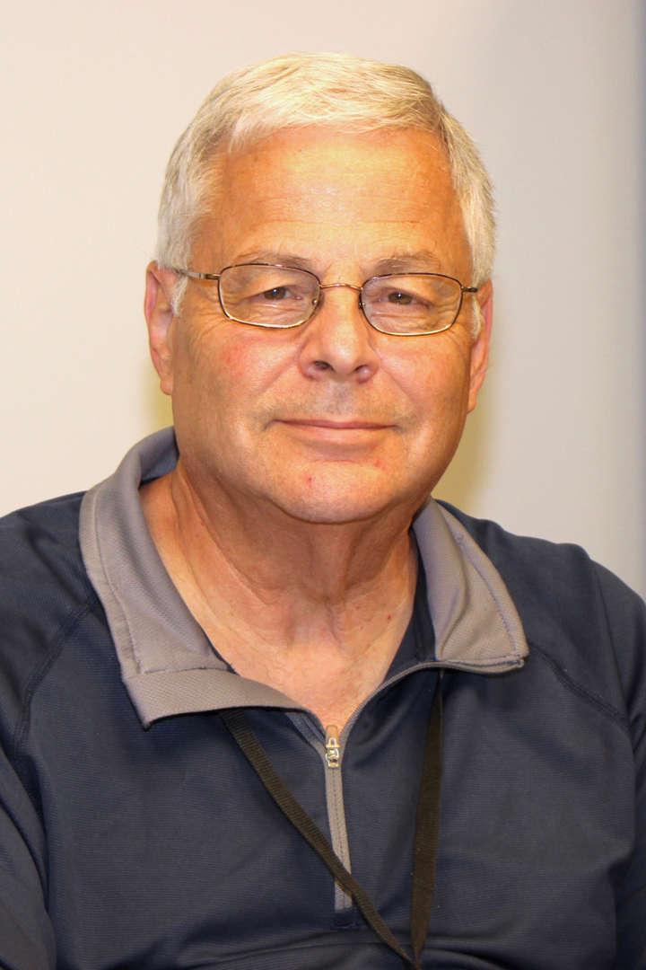 Lou Cordi