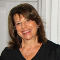 Denise Jaffe